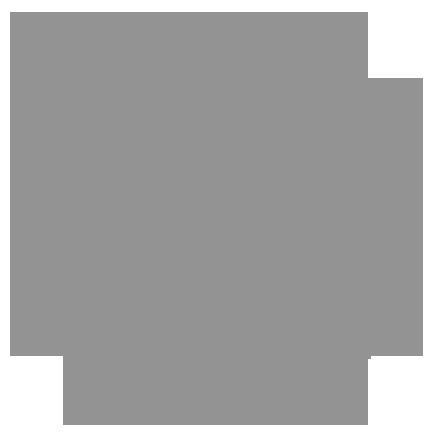 Icono-facebook-Sotodrone.png